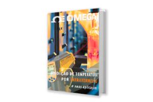 Thumb_e-book_2017