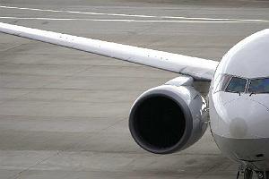 Compósitos aeroespaciais ganham energia para ir para os carros