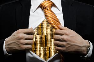 Thumb_dinheiro_empresario_finan_as_pessoais__300x200