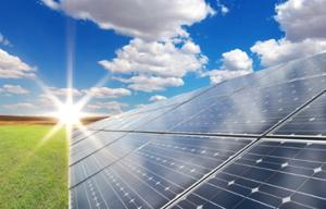 Thumb_energia-solar-fotovoltaica