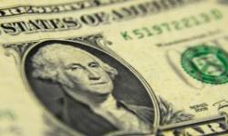Thumb_dolar