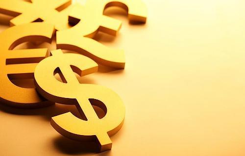 Fapesp disponibiliza R$ 15 milhões para projetos inovadores de empresas