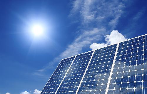 Teresina (PI) recebe fábrica de placas de energia solar