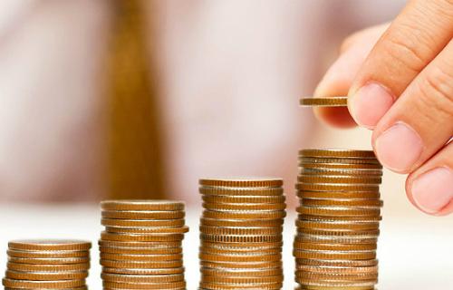 Empresa alemã investe R$ 30 milhões em fábrica