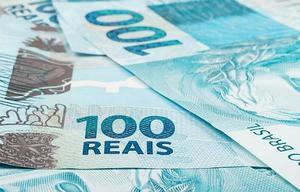Thumb_dinheiro_100_-_500x320