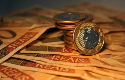 Investimentos no Brasil somam R$ 40 bilhões