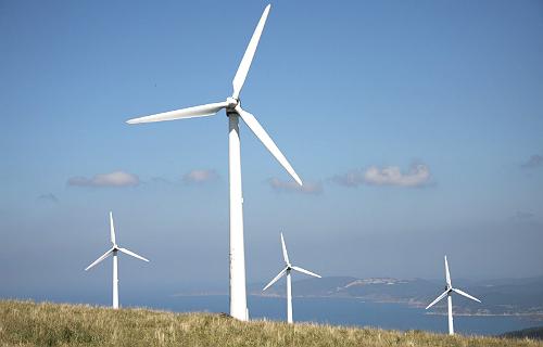 BNDES aprova R$ 848 milhões para 8 parques eólicos na Bahia
