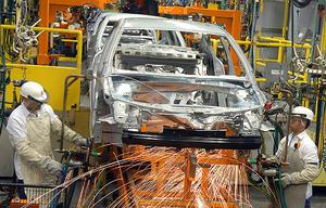 Thumb_fabrica-gm-s_o-caetano-sul-produz-50-carros-por-hora-500x320