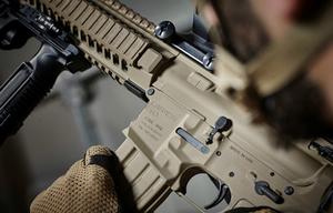 Thumb_caracal_rifle
