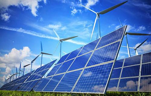 BNDES aprova financiamento para incentivar energia renovável em sistemas isolados de eletricidade no Amazonas