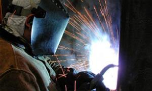 Thumb_welding_250x150