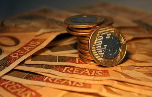 Termomecanica investe R$ 8 milhões e expande produção com nova fábrica