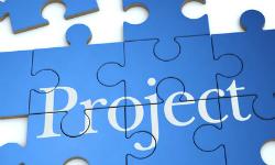Thumb_project-management