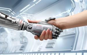 Thumb_robotics_500x320