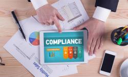 Thumb_aplicacao_compliance_250x150