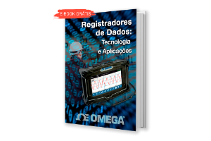 Thumb_datalogger-cover_300x200