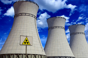 Thumb_energia_nuclear_300x200