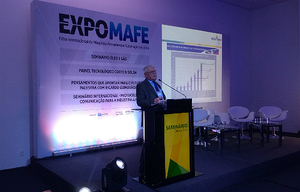 Thumb_seminario_oleo_e_gas_-_expomafe