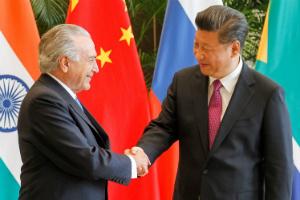 Thumb_temer__xi_jinping__china__brasil_por_beto_barata_pr_300x200
