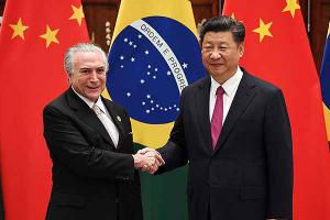 Thumb_china_e_brasil_300x200