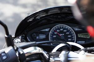 Thumb_motocicleta_-_istock_300x200
