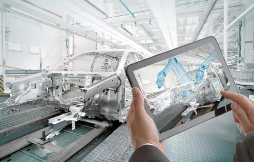 Large_industria_do_futuro_500x320