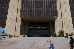 Thumb_banco_central