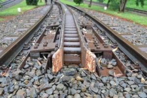 Thumb_ferrovia_300x200