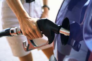 Thumb_diesel__gasolina_300x200