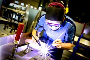 Thumb_industria_300x200