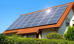 Thumb_energia-solar-casa_250x150