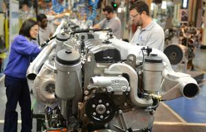 Thumb_motores_mercedes-benz_500x320