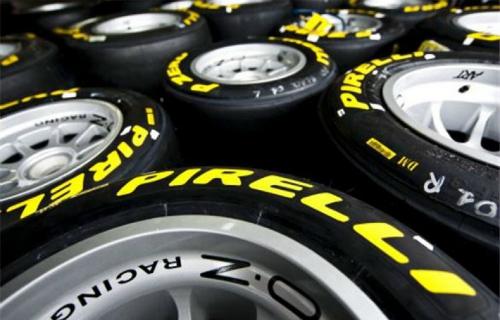 Pirelli de Santo André recebe R$ 80 milhões