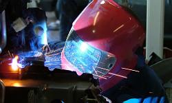 Thumb_car_welding__soldagem-freeimages_250x150