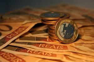 Thumb_investimento-dinheiro_300x200