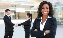 Thumb_business_women_250x150