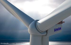 Thumb_vestas_-_turbina_-_energia_e_lica_500x320