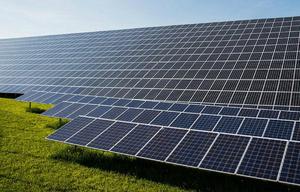 Thumb_paineis_solares_energia_solar_500x320