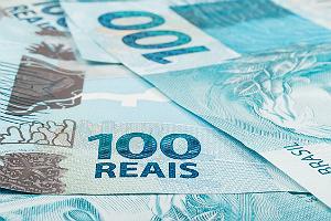 Thumb_dinheiro_300x200