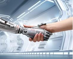 Thumb_robotics