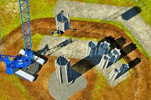 Thumb_concreto-energia-eolica_300x200