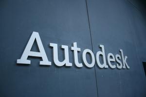 Thumb_autodesk_blog-da-engenharia1