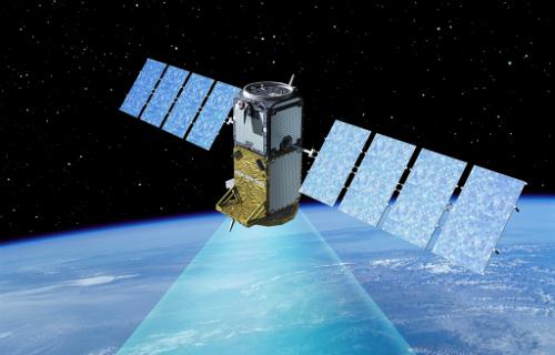 Large_satelite_500x320