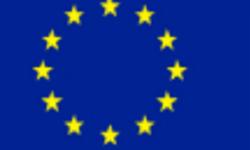 Thumb_uniao-europeia1