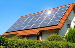 Thumb_energia-solar-casa_500x320