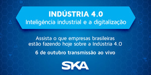 Thumb_post_facebook-twitterindustria4.0