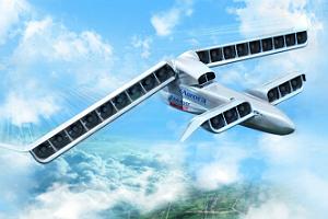 Thumb_lightningstrike_artist-concept-flight-300x200