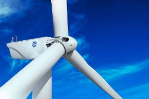Thumb_energia_eolica_pa_turbina_ge_300x200
