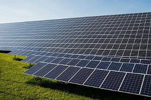 Thumb_paineis_solares_energia_solar_300x200