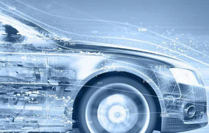 Thumb_automotive_500x320